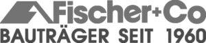 Logo von FISCHER + CO. GmbH & Co. KG