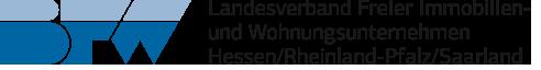 BFW Landesverband Hessen/Rheinland-Pfalz/Saarland e.V.