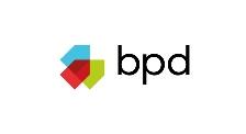 Logo von BPD Immobilienentwicklung GmbH