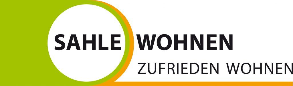 Logo von Sahle Baubetreuungsgesellschaft mbH