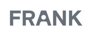 Logo von FRANK Immobilien Service Rhein-Main GmbH